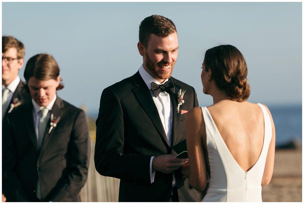 Madison-Beach-Hotel-Wedding-Bailey-Q-Photo-Boston-Wedding-Photographer-039.jpg