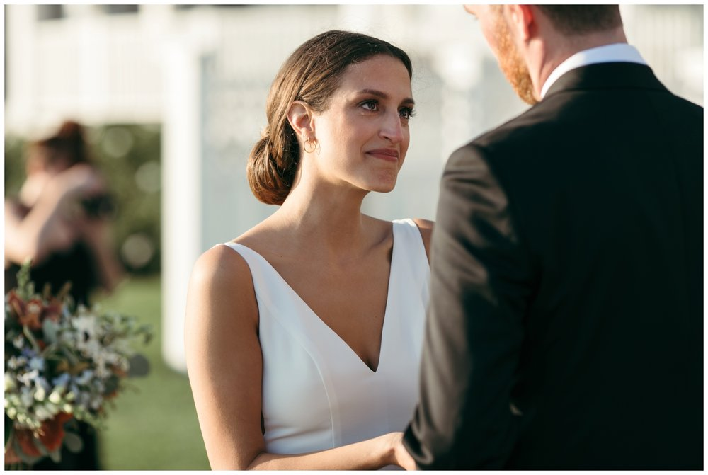 Madison-Beach-Hotel-Wedding-Bailey-Q-Photo-Boston-Wedding-Photographer-040.jpg