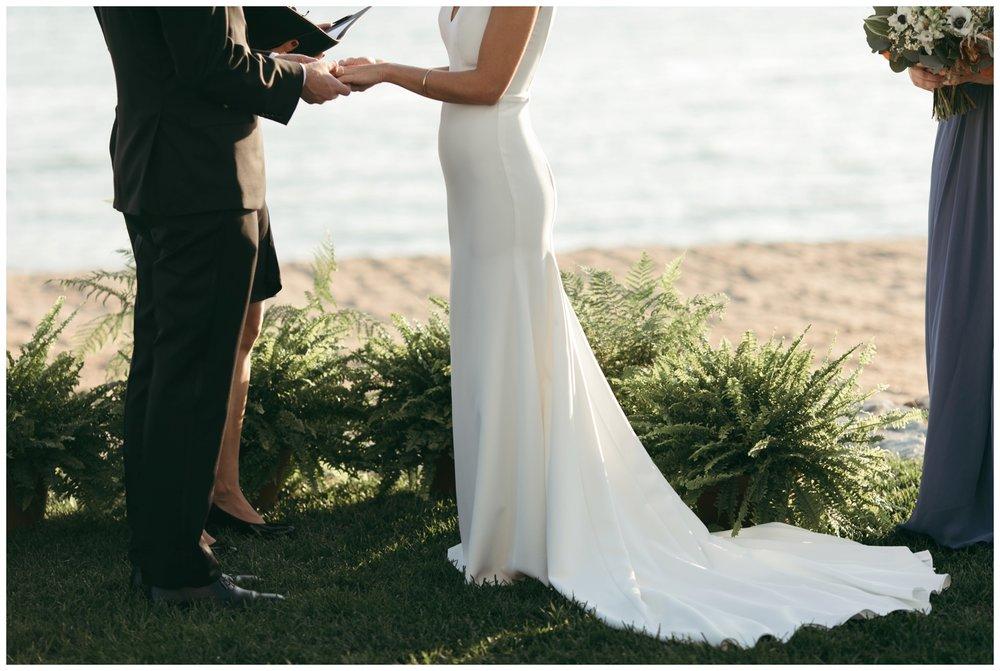 Madison-Beach-Hotel-Wedding-Bailey-Q-Photo-Boston-Wedding-Photographer-041.jpg