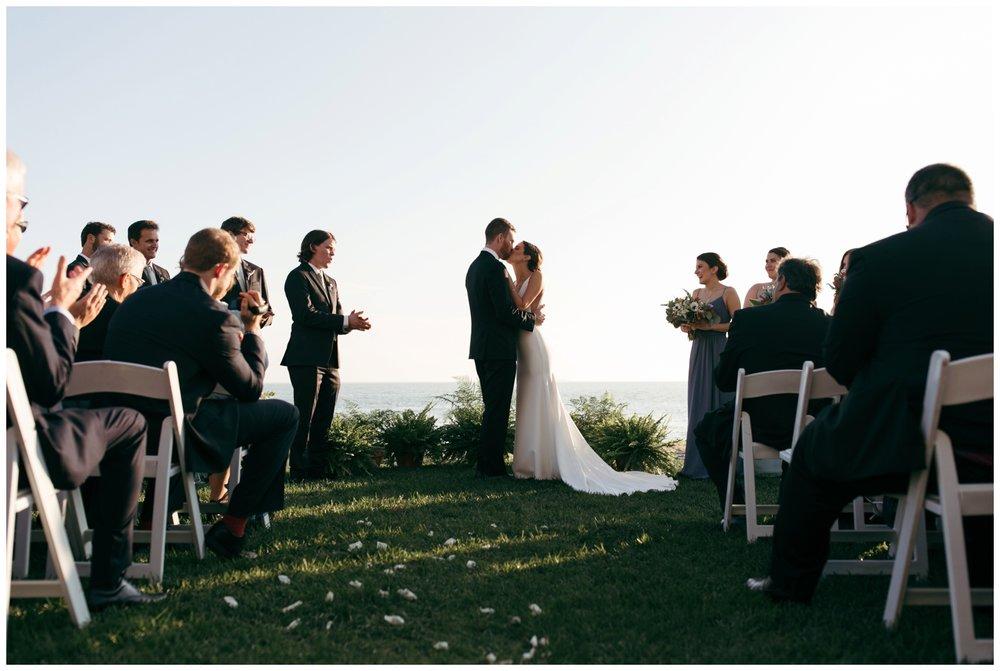 Madison-Beach-Hotel-Wedding-Bailey-Q-Photo-Boston-Wedding-Photographer-042.jpg