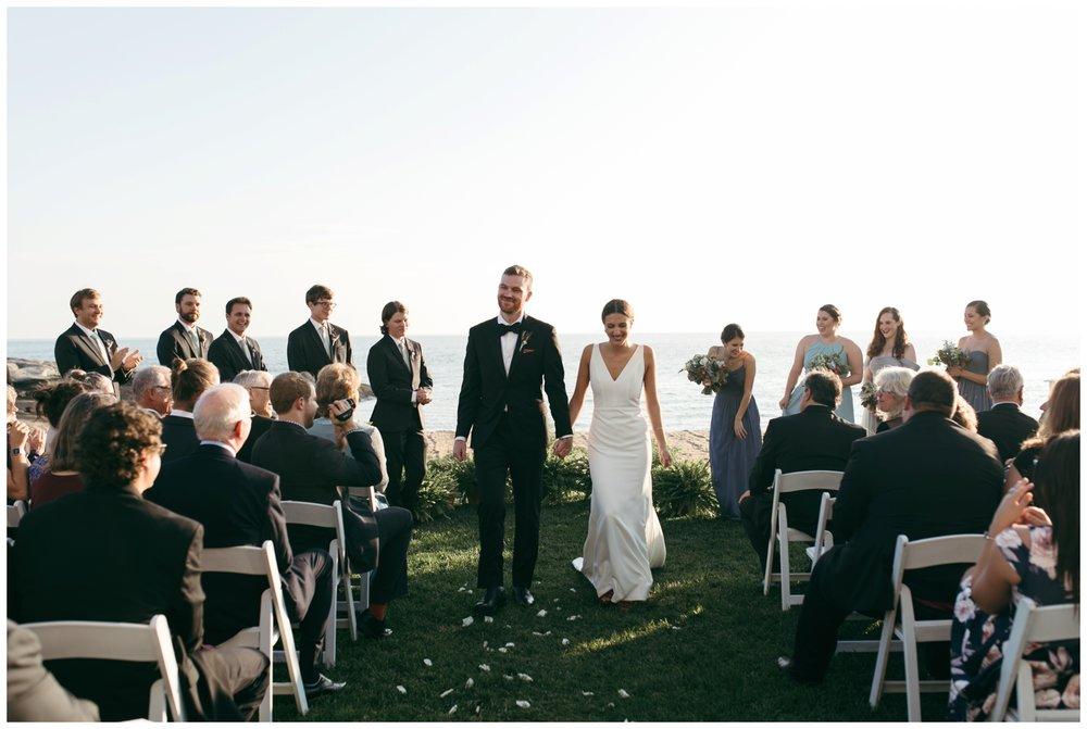 Madison-Beach-Hotel-Wedding-Bailey-Q-Photo-Boston-Wedding-Photographer-043.jpg