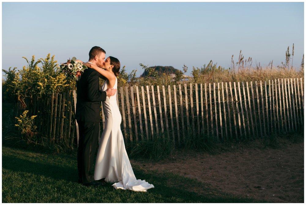Madison-Beach-Hotel-Wedding-Bailey-Q-Photo-Boston-Wedding-Photographer-045.jpg