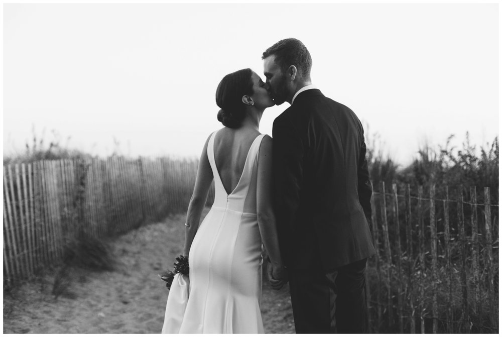 Madison-Beach-Hotel-Wedding-Bailey-Q-Photo-Boston-Wedding-Photographer-048.jpg