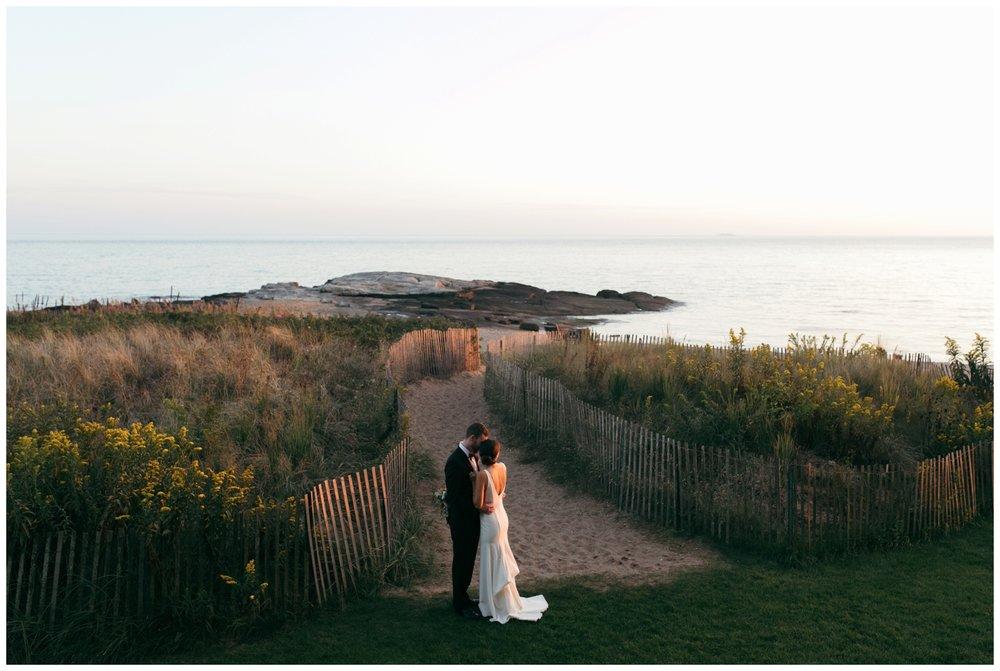 Madison-Beach-Hotel-Wedding-Bailey-Q-Photo-Boston-Wedding-Photographer-047.jpg