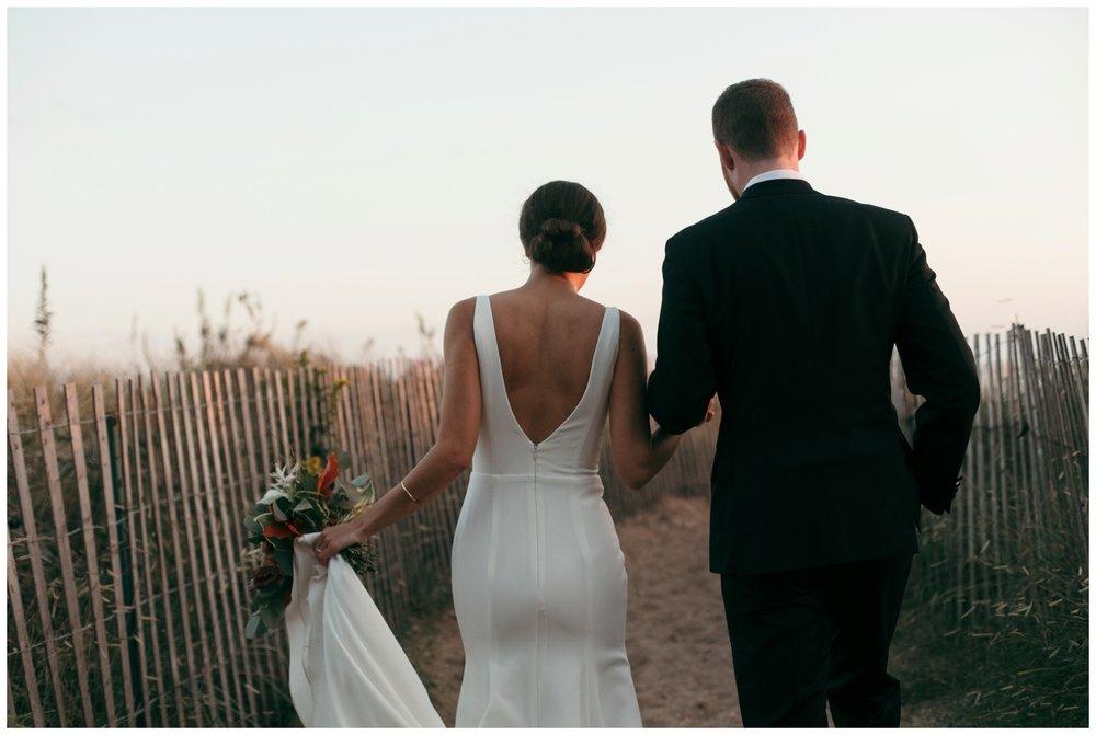 Madison-Beach-Hotel-Wedding-Bailey-Q-Photo-Boston-Wedding-Photographer-049.jpg