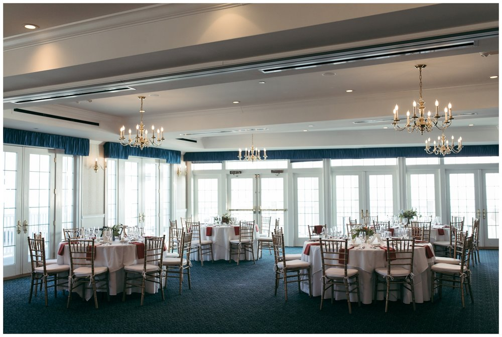 Madison-Beach-Hotel-Wedding-Bailey-Q-Photo-Boston-Wedding-Photographer-054.jpg