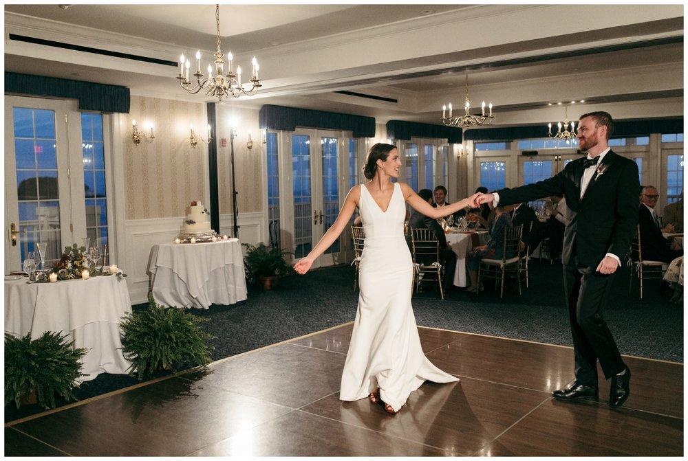 Madison-Beach-Hotel-Wedding-Bailey-Q-Photo-Boston-Wedding-Photographer-058.jpg