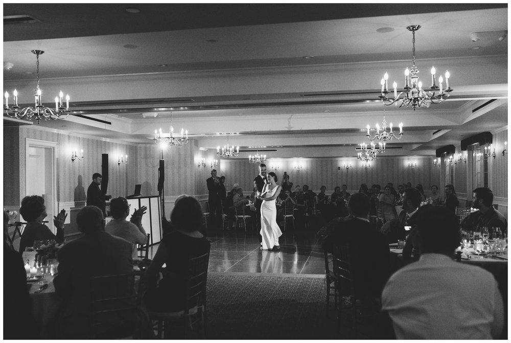 Madison-Beach-Hotel-Wedding-Bailey-Q-Photo-Boston-Wedding-Photographer-060.jpg