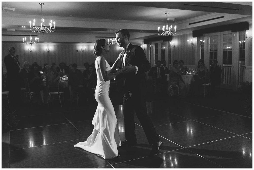 Madison-Beach-Hotel-Wedding-Bailey-Q-Photo-Boston-Wedding-Photographer-061.jpg