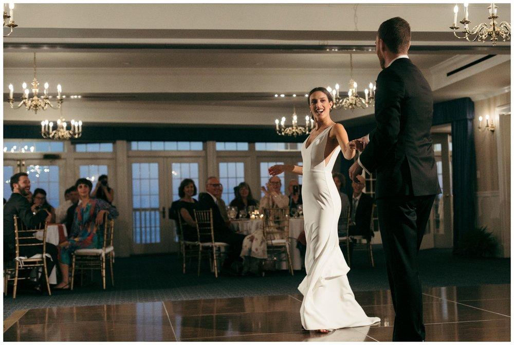 Madison-Beach-Hotel-Wedding-Bailey-Q-Photo-Boston-Wedding-Photographer-062.jpg