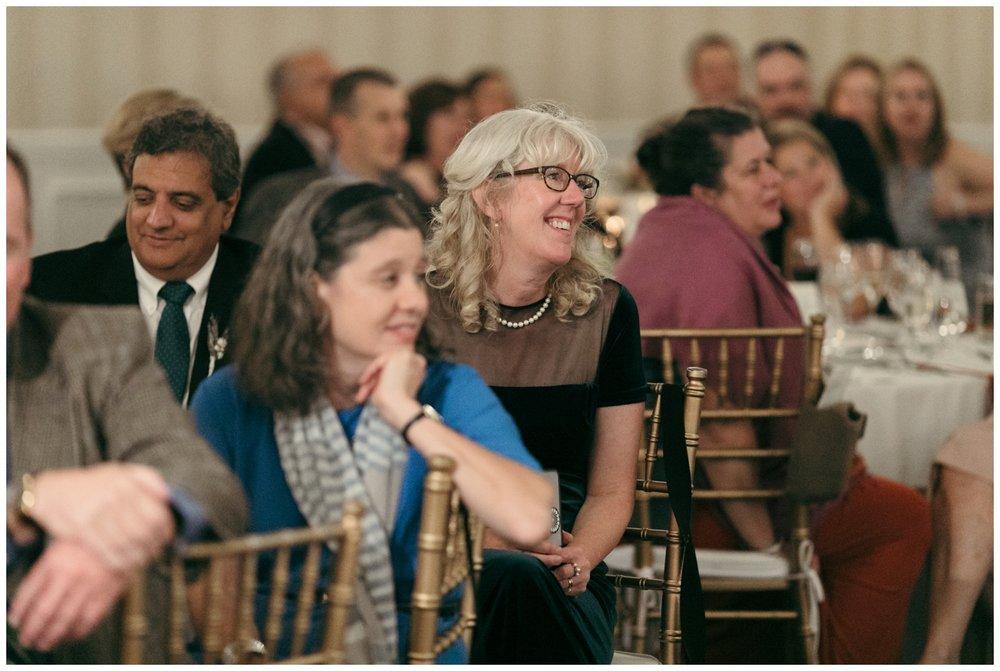 Madison-Beach-Hotel-Wedding-Bailey-Q-Photo-Boston-Wedding-Photographer-066.jpg
