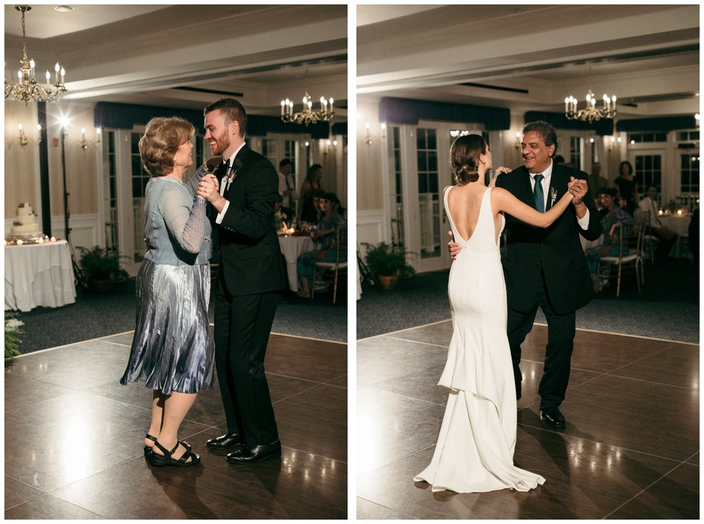 Madison-Beach-Hotel-Wedding-Bailey-Q-Photo-Boston-Wedding-Photographer-069.jpg