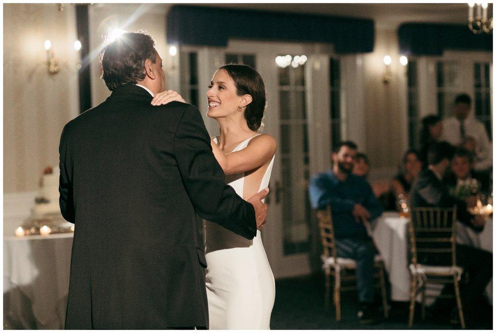 Madison-Beach-Hotel-Wedding-Bailey-Q-Photo-Boston-Wedding-Photographer-070.jpg