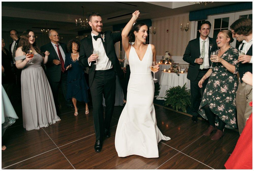 Madison-Beach-Hotel-Wedding-Bailey-Q-Photo-Boston-Wedding-Photographer-071.jpg