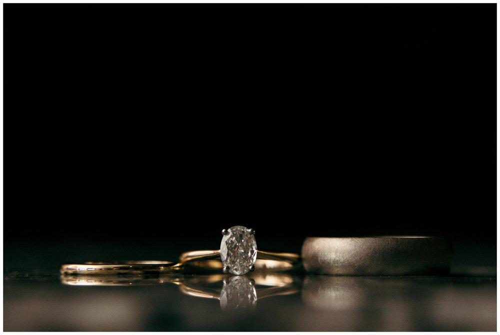 Madison-Beach-Hotel-Wedding-Bailey-Q-Photo-Boston-Wedding-Photographer-073.jpg