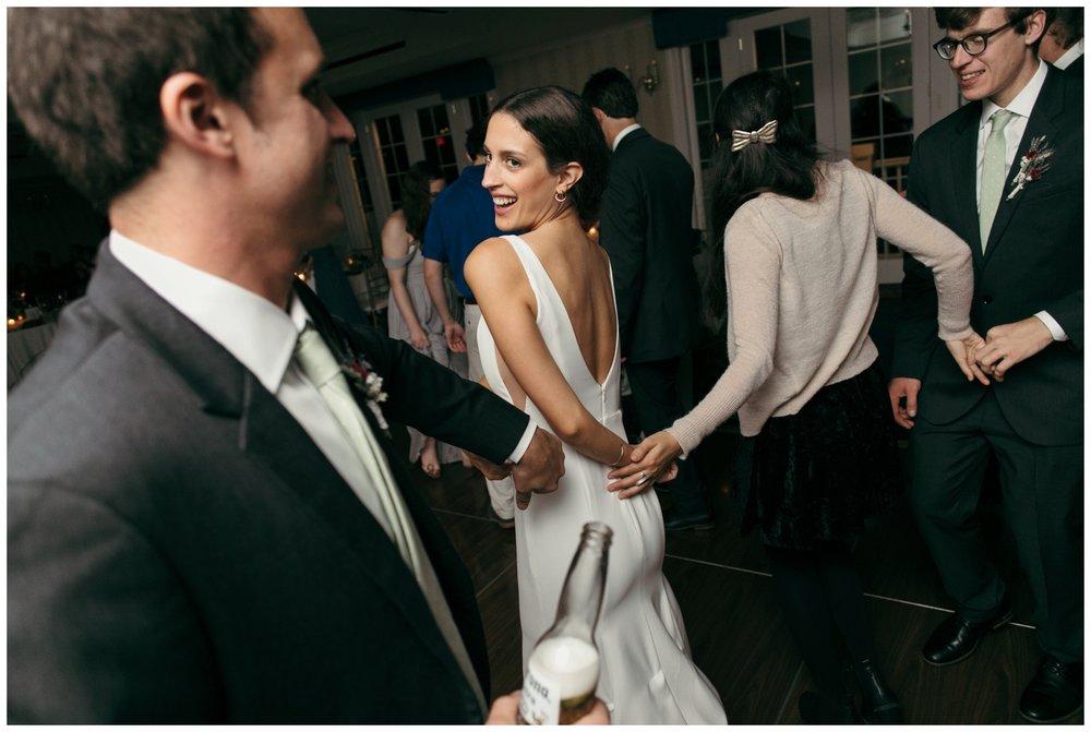 Madison-Beach-Hotel-Wedding-Bailey-Q-Photo-Boston-Wedding-Photographer-072.jpg