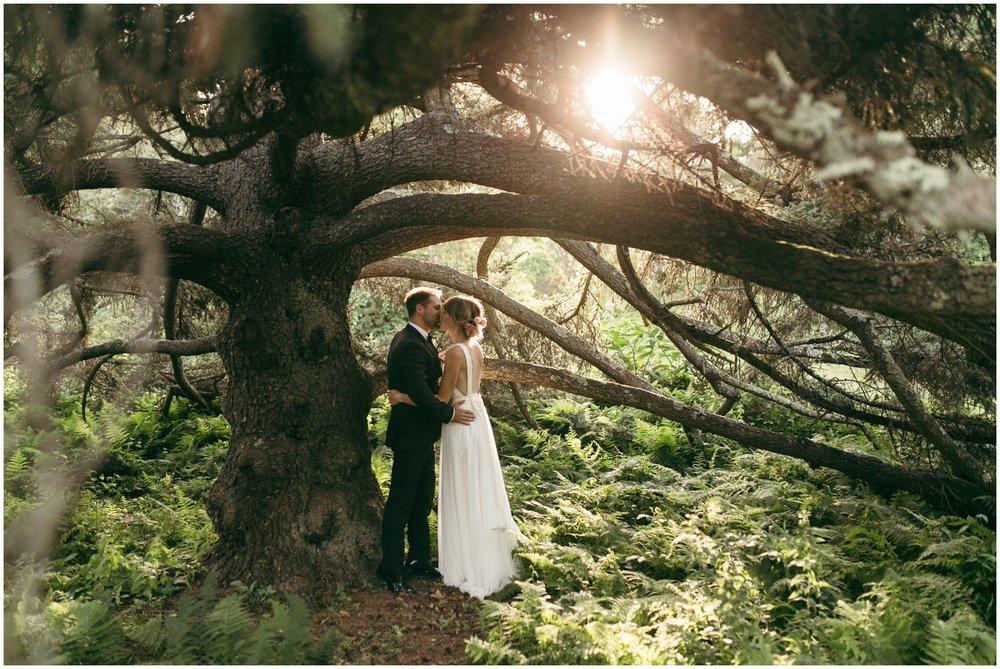Bailey-Q-Photo-Boston-Wedding-Photographer-001.jpg
