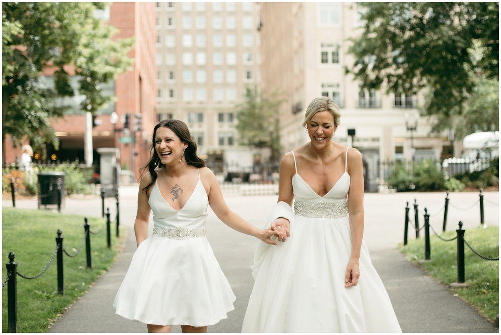 Bailey-Q-Photo-Boston-Wedding-Photographer-005.jpg