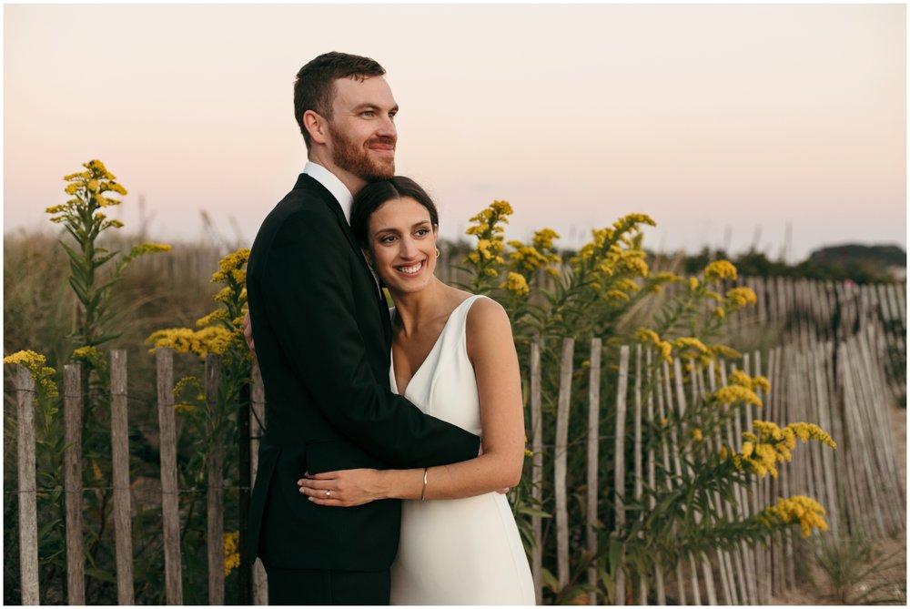Bailey-Q-Photo-Boston-Wedding-Photographer-023.jpg