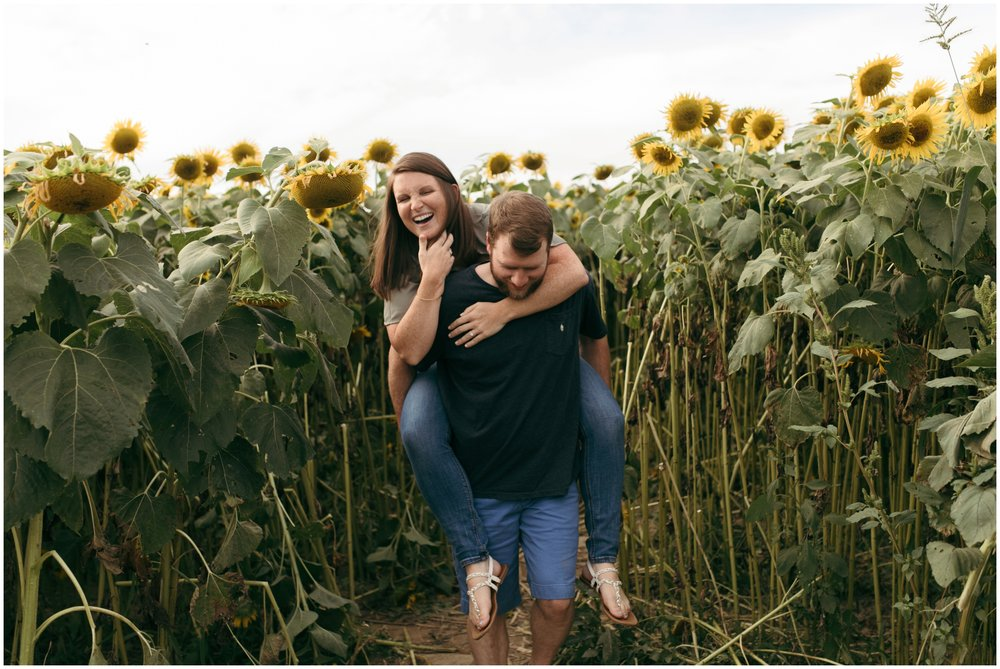 64-Bailey-Q-Photo-Colby-Farm-Engagement-005.jpg