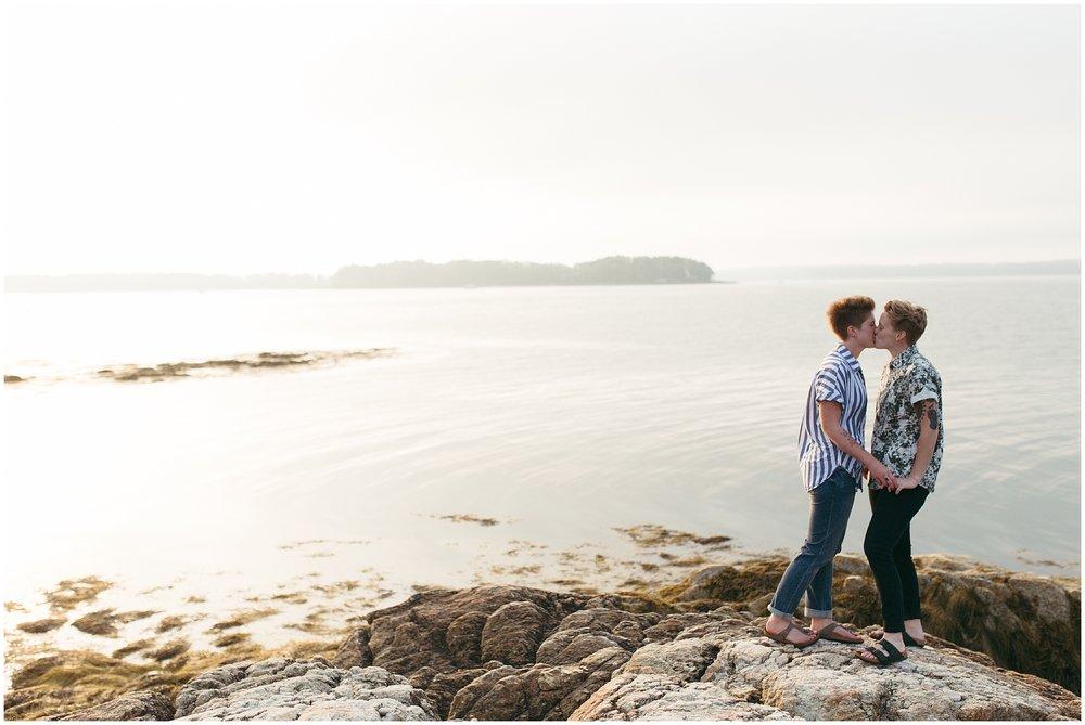 Portland-Engagement-Bailey-Q-Photo-Maine-Wedding-Photographer-006.jpg