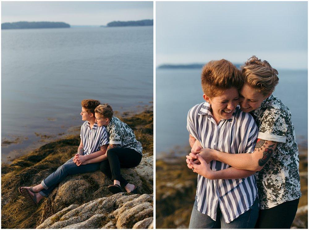 Portland-Engagement-Bailey-Q-Photo-Maine-Wedding-Photographer-009.jpg