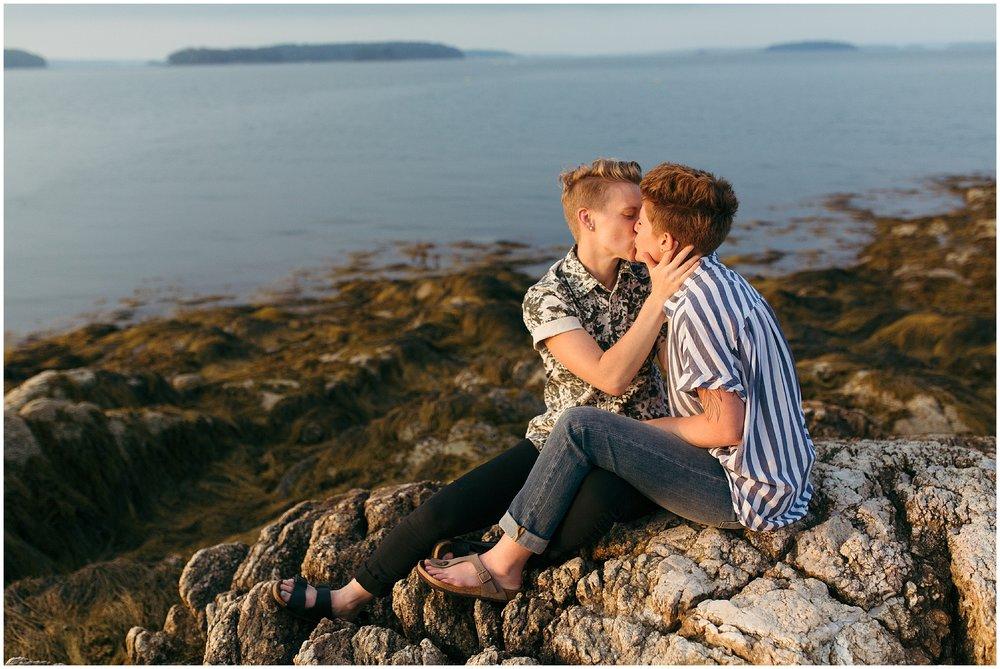Portland-Engagement-Bailey-Q-Photo-Maine-Wedding-Photographer-011.jpg