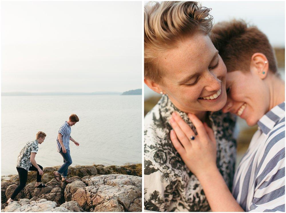 Portland-Engagement-Bailey-Q-Photo-Maine-Wedding-Photographer-017.jpg