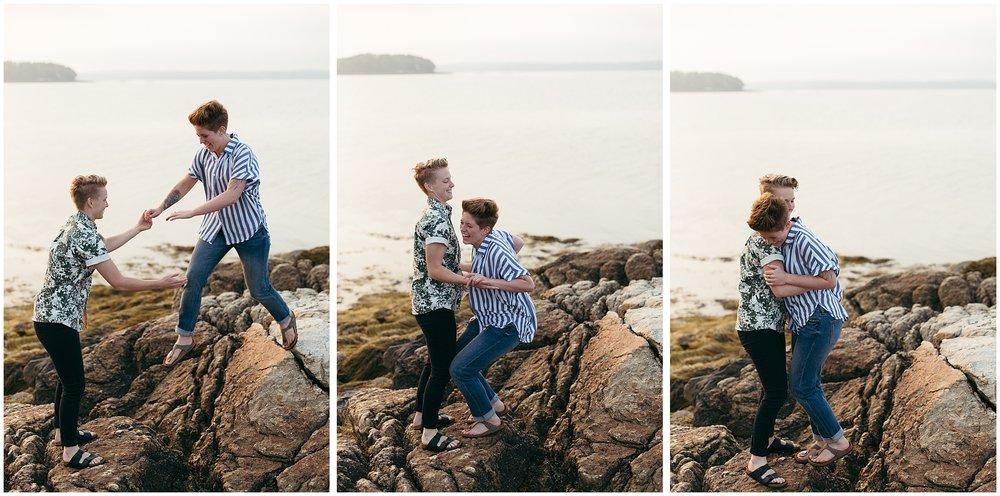 Portland-Engagement-Bailey-Q-Photo-Maine-Wedding-Photographer-019.jpg