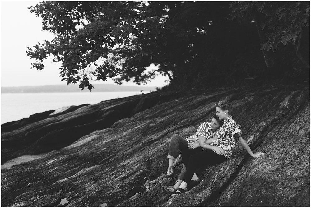 Portland-Engagement-Bailey-Q-Photo-Maine-Wedding-Photographer-028.jpg