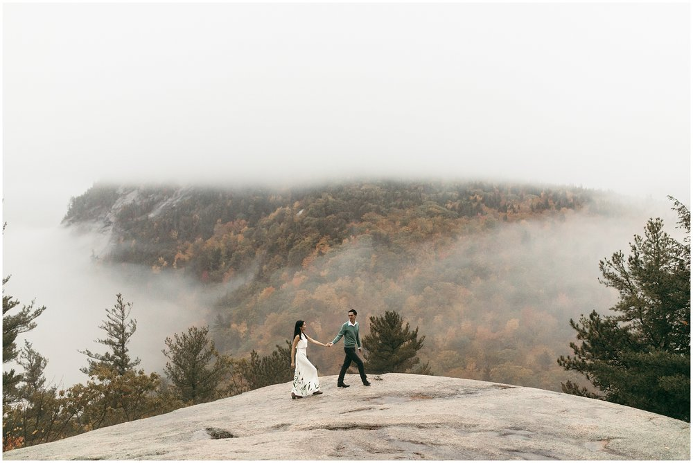 White-Mountains-Engagement-Bailey-Q-Photo-New-Hampshire-Wedding-Photographer-01.jpg