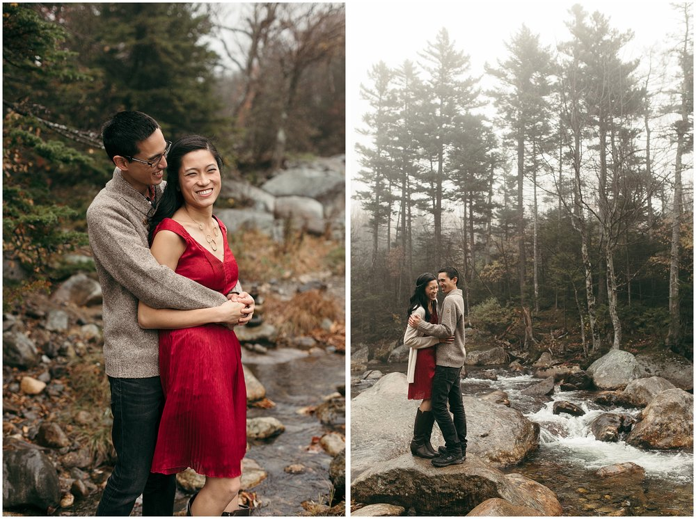 White-Mountains-Engagement-Bailey-Q-Photo-New-Hampshire-Wedding-Photographer-02.jpg
