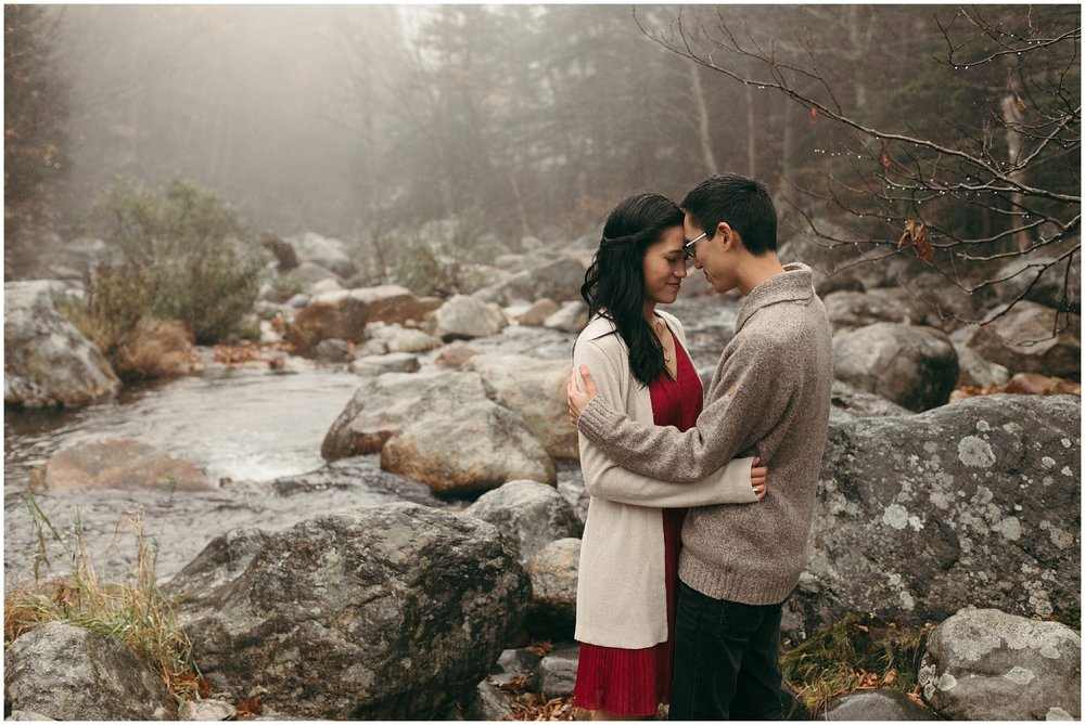 White-Mountains-Engagement-Bailey-Q-Photo-New-Hampshire-Wedding-Photographer-04.jpg