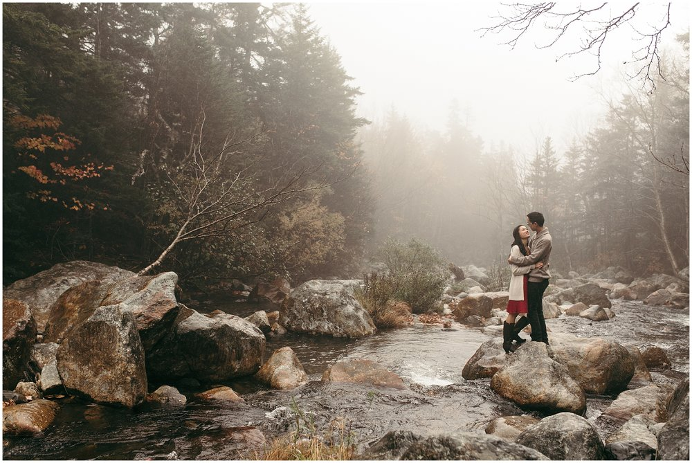 White-Mountains-Engagement-Bailey-Q-Photo-New-Hampshire-Wedding-Photographer-07.jpg