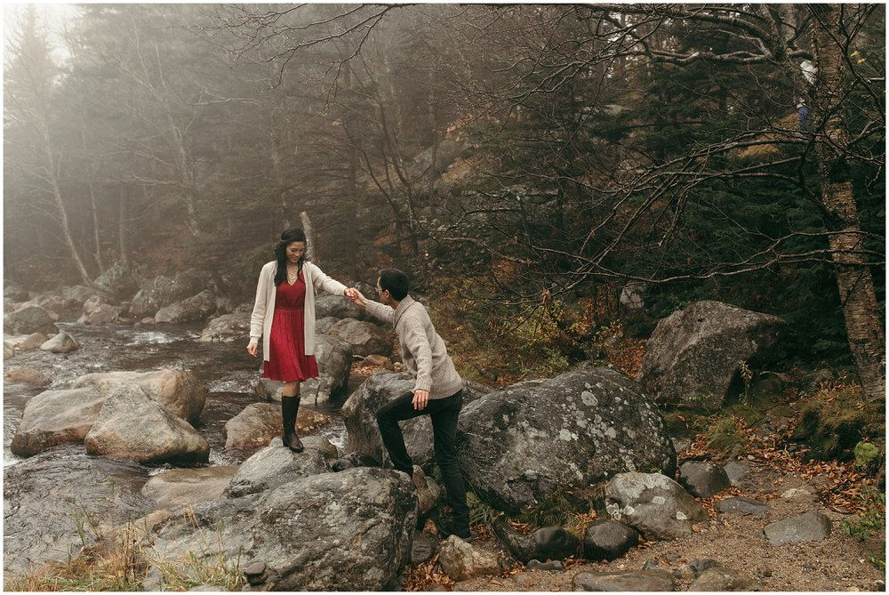 White-Mountains-Engagement-Bailey-Q-Photo-New-Hampshire-Wedding-Photographer-08.jpg