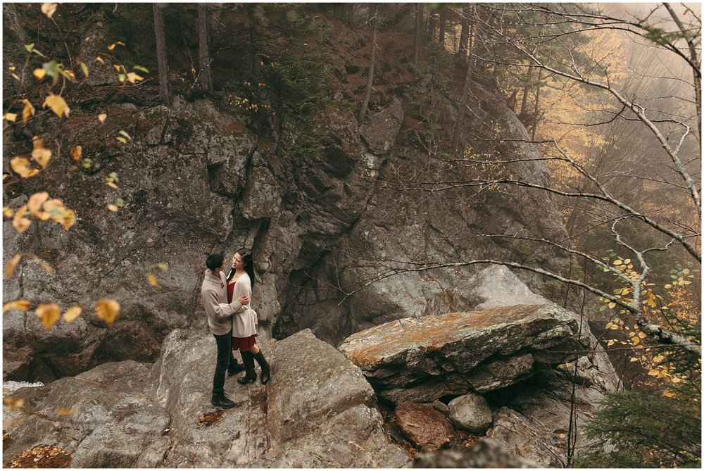 White-Mountains-Engagement-Bailey-Q-Photo-New-Hampshire-Wedding-Photographer-09.jpg