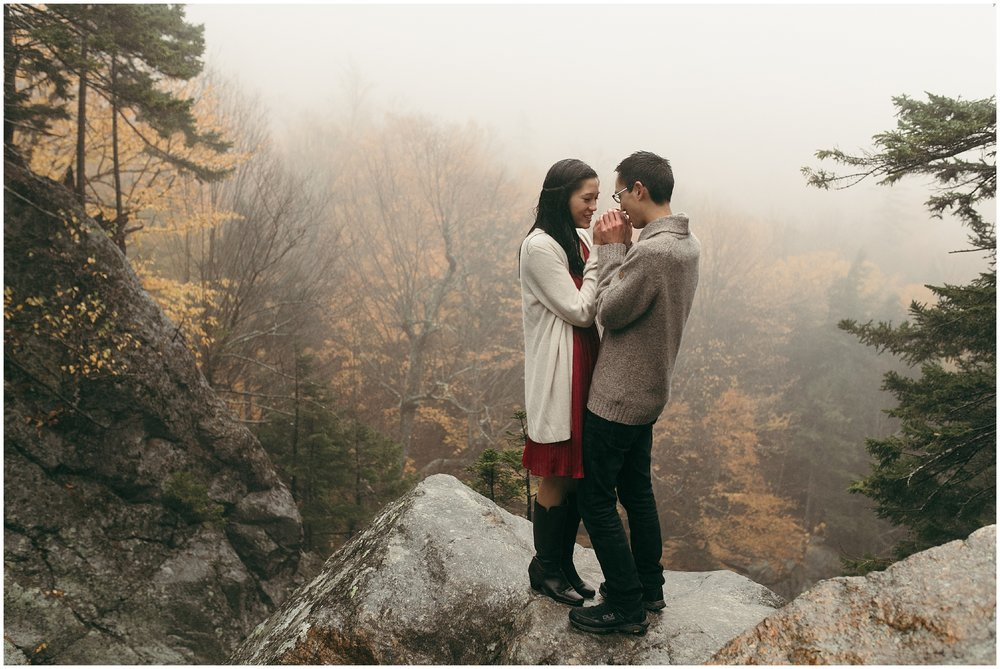 White-Mountains-Engagement-Bailey-Q-Photo-New-Hampshire-Wedding-Photographer-16.jpg