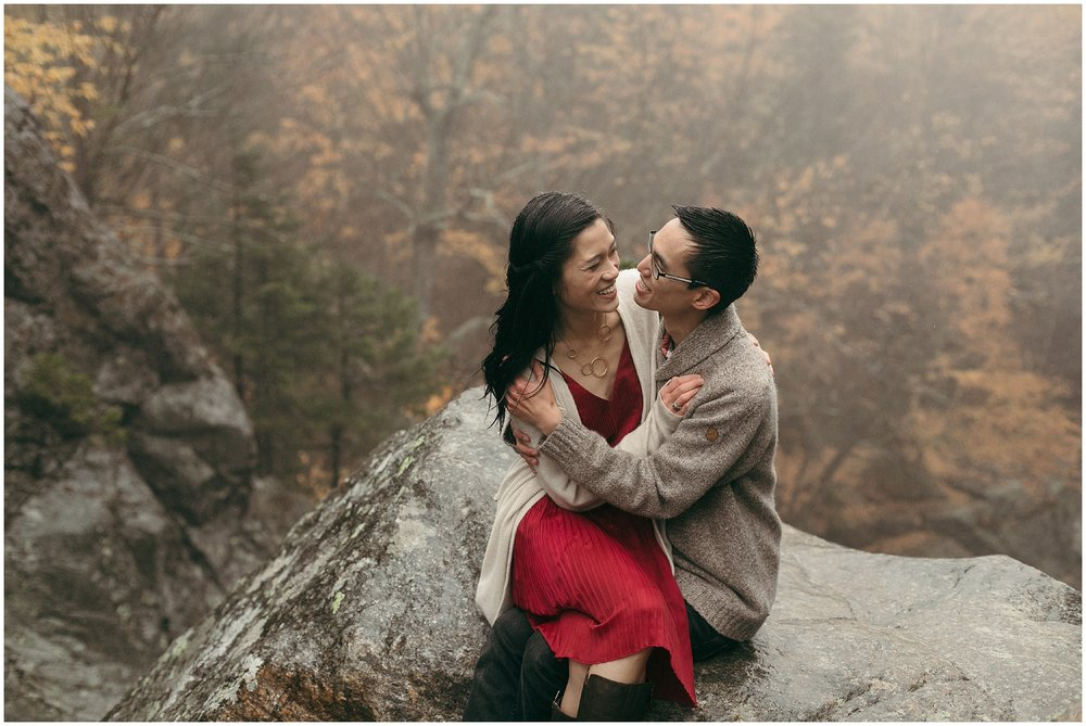 White-Mountains-Engagement-Bailey-Q-Photo-New-Hampshire-Wedding-Photographer-17.jpg