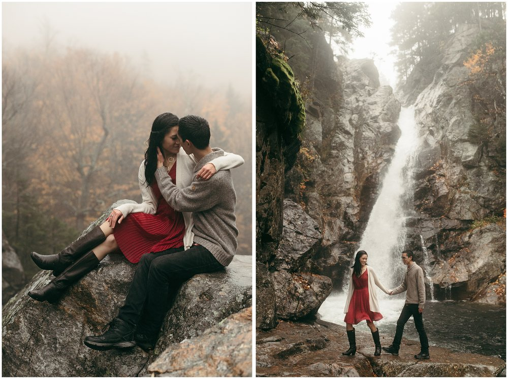 White-Mountains-Engagement-Bailey-Q-Photo-New-Hampshire-Wedding-Photographer-19.jpg