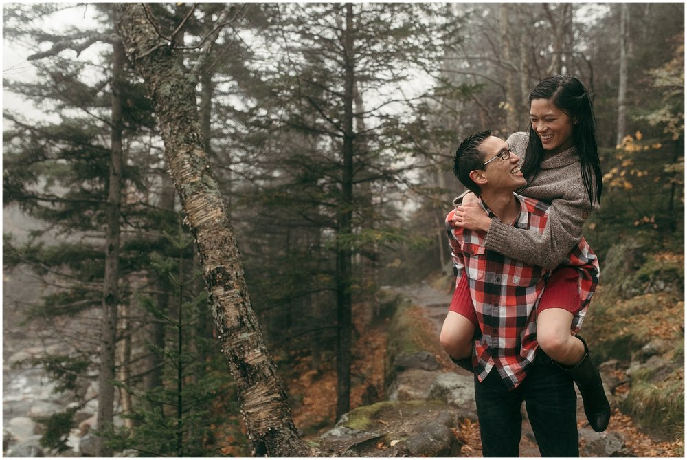 White-Mountains-Engagement-Bailey-Q-Photo-New-Hampshire-Wedding-Photographer-21.jpg
