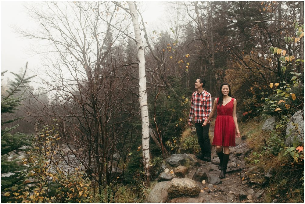 White-Mountains-Engagement-Bailey-Q-Photo-New-Hampshire-Wedding-Photographer-23.jpg