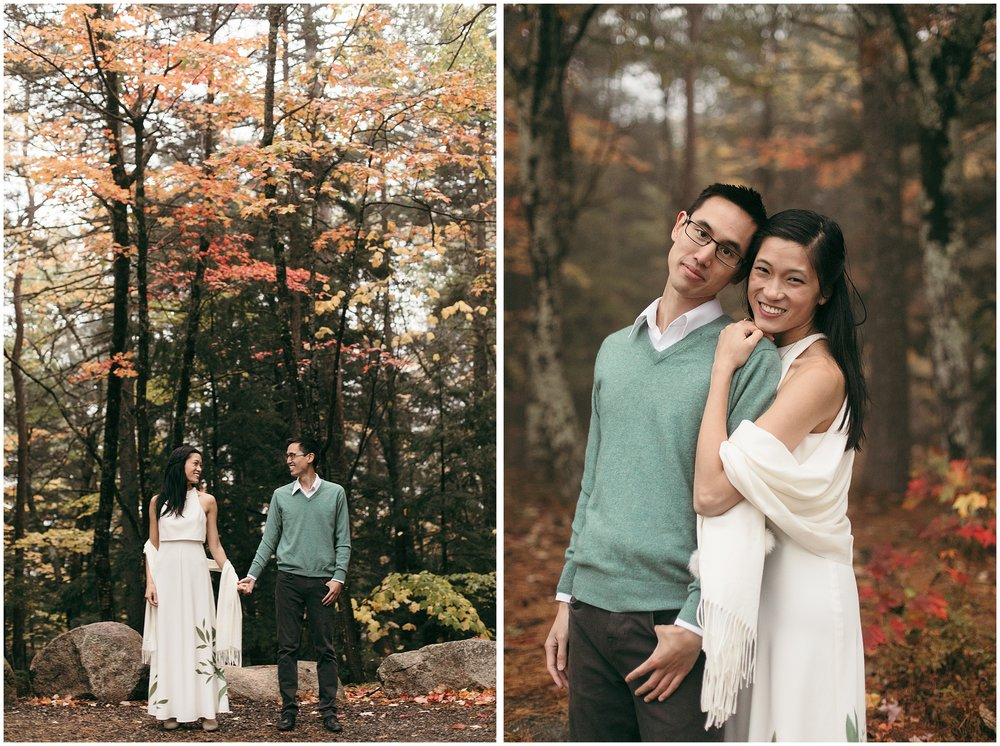White-Mountains-Engagement-Bailey-Q-Photo-New-Hampshire-Wedding-Photographer-25.jpg