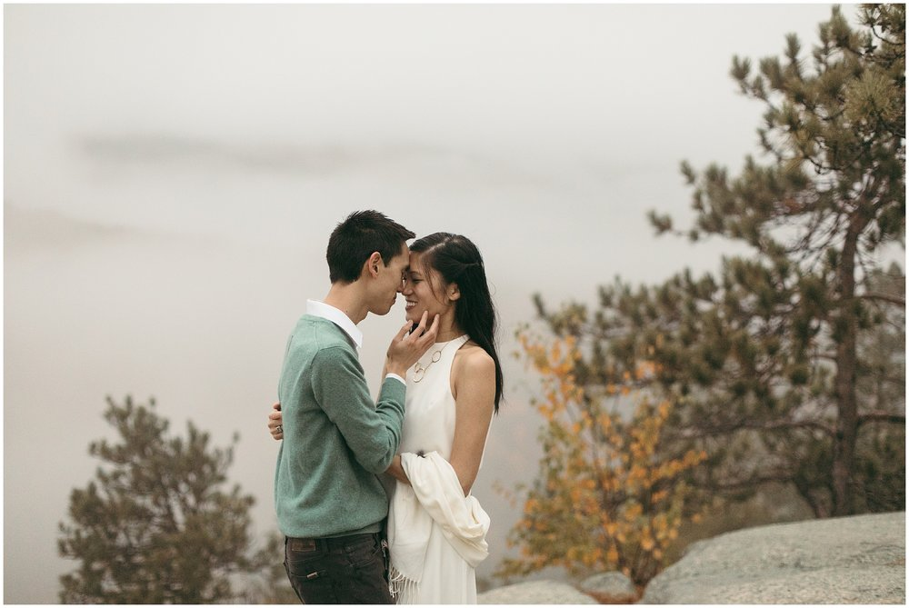 White-Mountains-Engagement-Bailey-Q-Photo-New-Hampshire-Wedding-Photographer-34.jpg
