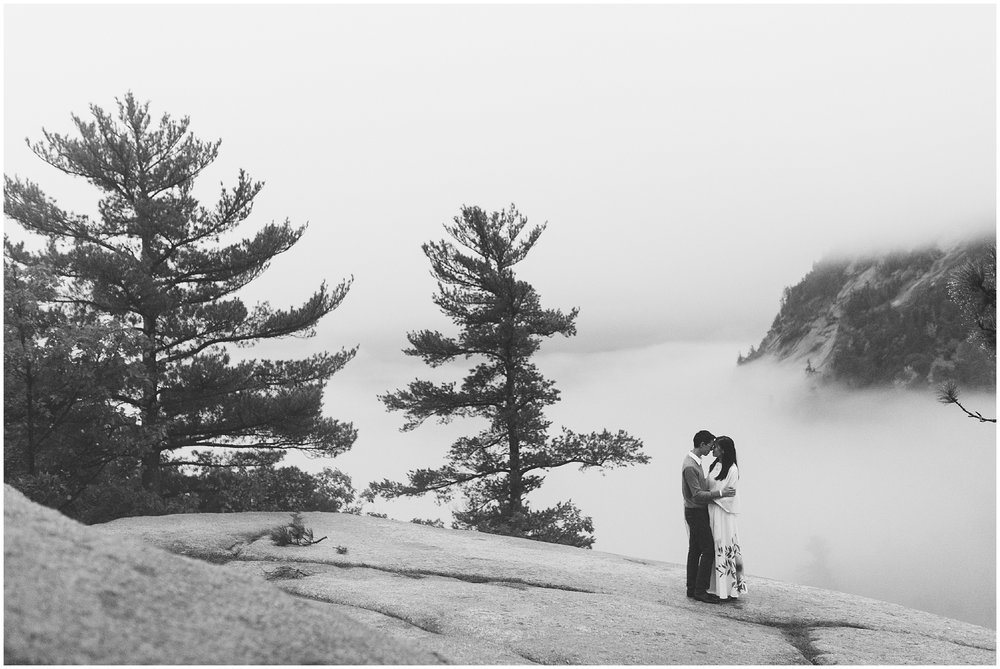 White-Mountains-Engagement-Bailey-Q-Photo-New-Hampshire-Wedding-Photographer-36.jpg