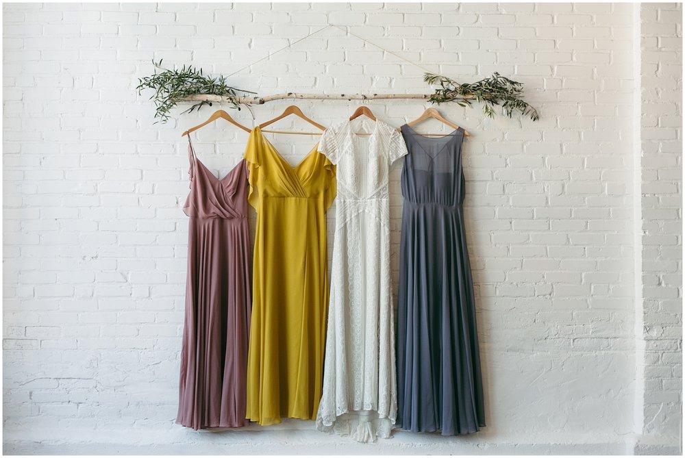 Warehouse-XI-Wedding-Bailey-Q-Photo-Boston-Wedding-Photographer-03.jpg