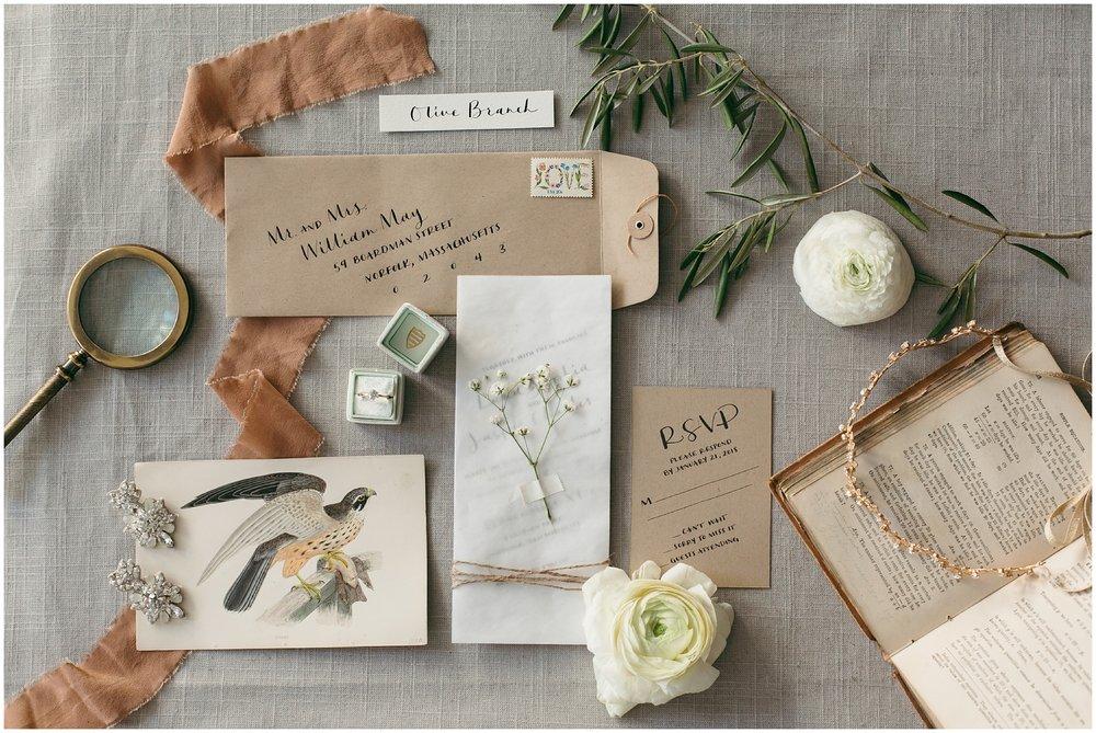 Warehouse-XI-Wedding-Bailey-Q-Photo-Boston-Wedding-Photographer-04.jpg