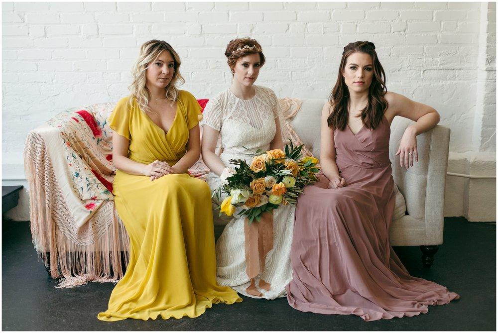Warehouse-XI-Wedding-Bailey-Q-Photo-Boston-Wedding-Photographer-08.jpg