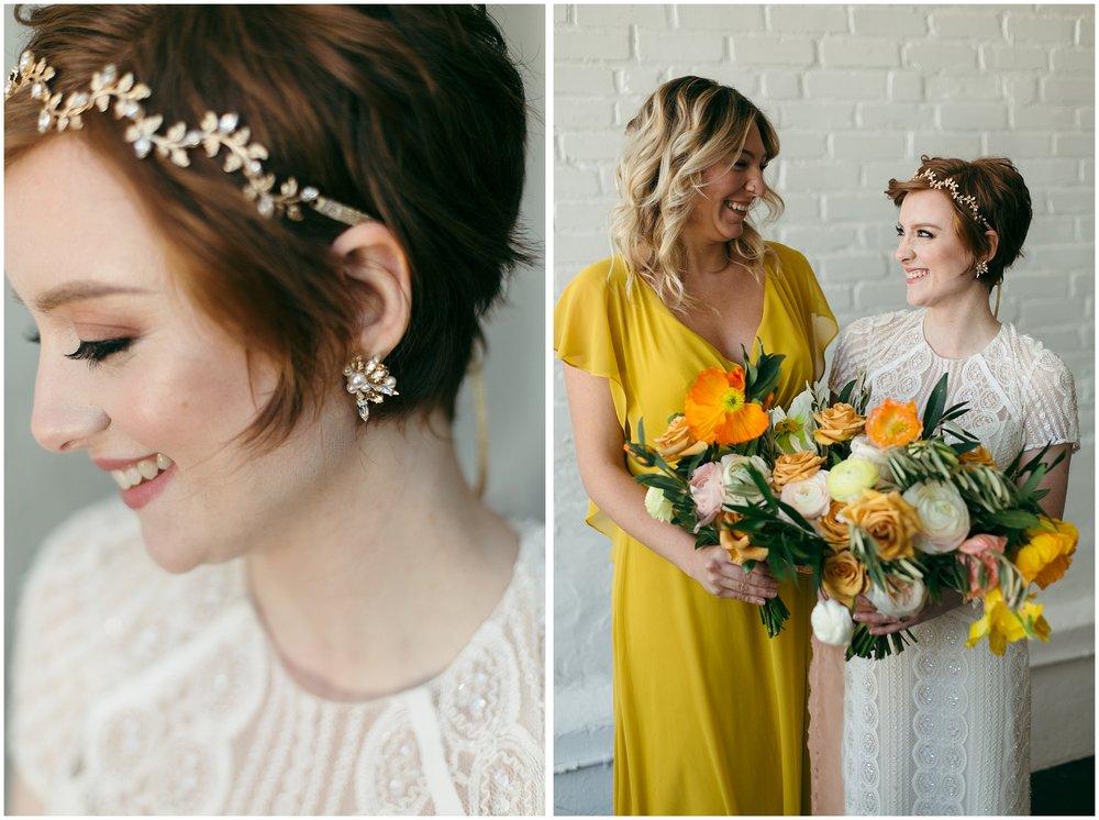 Warehouse-XI-Wedding-Bailey-Q-Photo-Boston-Wedding-Photographer-09.jpg