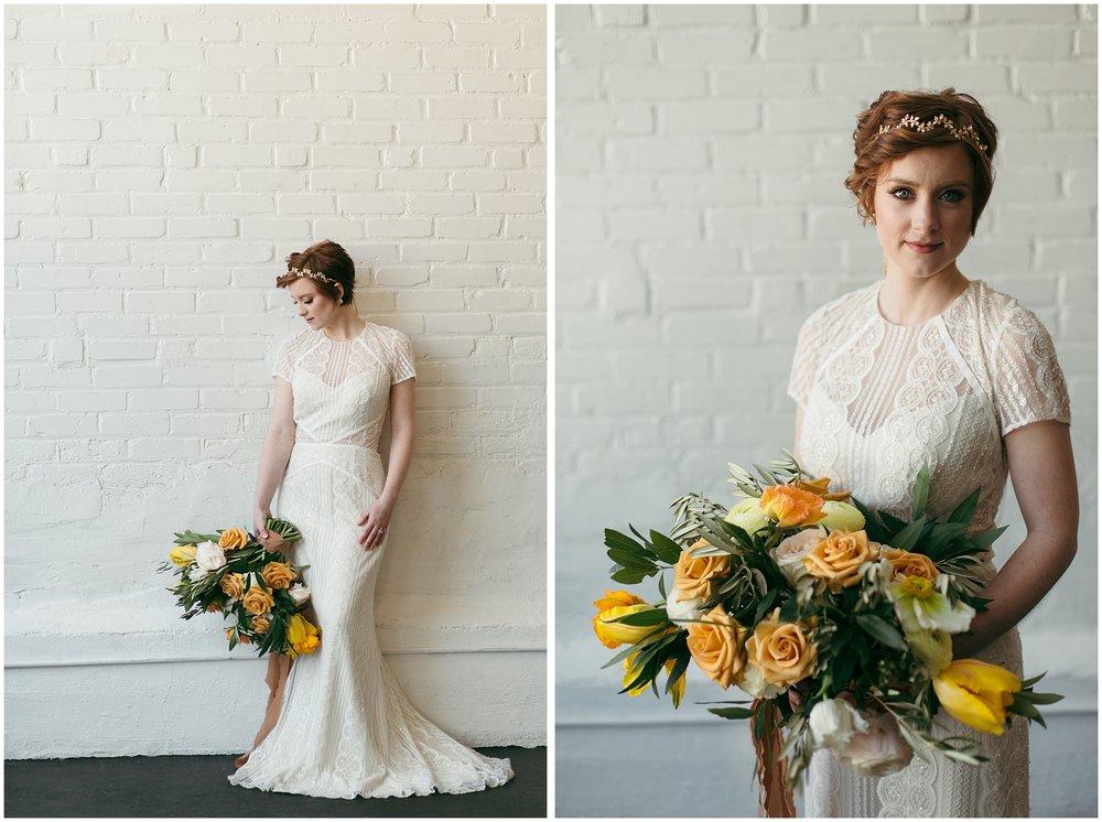 Warehouse-XI-Wedding-Bailey-Q-Photo-Boston-Wedding-Photographer-12.jpg