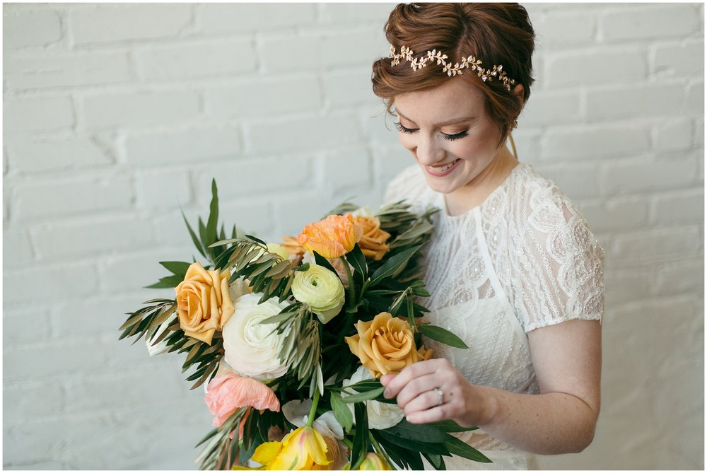 Warehouse-XI-Wedding-Bailey-Q-Photo-Boston-Wedding-Photographer-14.jpg